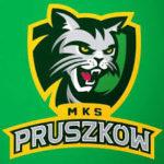 MKS Pruszków / 1LK /