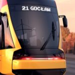 Inwestycje w nowe linie tramwajowe – przetargi w Warszawie
