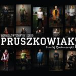 """Projekt """"Pruszkowiak"""" doczeka się drugiej wystawy. Wernisaż już 8 listopada"""