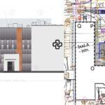 """Szpital """"Na Wrzesinie"""" będzie wyremontowany i rozbudowany"""