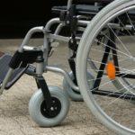 Mazowiecka karta dla rodzin z dzieckiem z niepełnosprawnością już od nowego roku