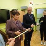 Nowoczesne technologie w szkole w Milanówku