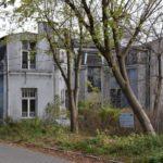 Rozpoczyna się termomodernizacja budynków w Piastowie